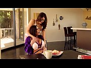 Picture Mommy's Girl - Ariana Marie, Kendra Lus