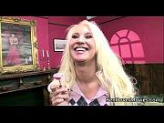 Смотреть полнометражный порно-фильм на русском языке подглядывающий
