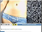 автобазар порно с очень жирними итолстими