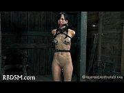 Sauna muschi sex toys selber basteln