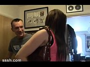Porn For Women -  Night Rider 10 (Pt 1) view on xvideos.com tube online.