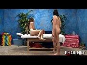 смотреть порно видео секс с моделями