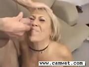 Видео частной ебли жены