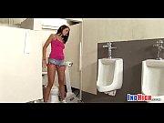 Alter porno deutsche junge porno