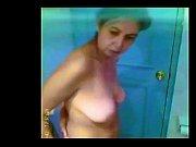 жеска вардински торрент порноролики