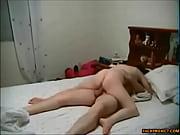 фото парень связал голую девку и мучал её