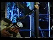 Cinderella-xxx VHSrip 1977 Cheryl Smith, xxx tapu sounVideo Screenshot Preview