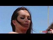 Порно кастинг для болливудской звезды