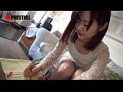 ※無修正※美人インストラクターが自宅講習でデリヘル嬢みたいに犯されてるwwwwwww /の無料エロ動画