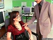 Порно анальный секс черные попки