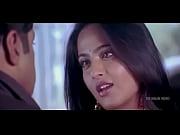 Anushka Shetty hot Saree Changing & exposing her body, anuska shetyy vairal clip Video Screenshot Preview