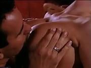 Tantra norge oslo thai massage