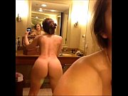 Best vines compilations of Dani Daniels - Putariaxxx.com view on xvideos.com tube online.