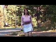 Лучшее порно видео ебут при муже жену