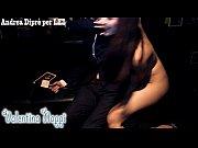 Valentina Nappi naked for Andrea Diprè,next» la hd naked Video Screenshot Preview