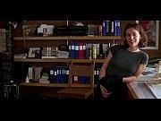Alyssa Milano – Fear view on xvideos.com tube online.