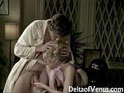 Секс и порно ретро фото