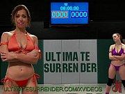 мужской оргазм крупным планом видео порно