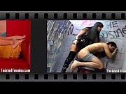 Порно фильмы вода бдсм