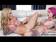 гей женщины голые секс порно