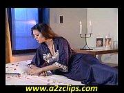 ACTRESS BHAIRAVI GOSWAMI IN SUPERHIT MARATHI MUSIC VIDEO MEE RAAT TAAKLI, anuty suhga raat video 3gpkarina kapur xxx Video Screenshot Preview