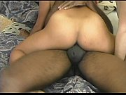 lycos manseflycos the enormous black cock show scene 4 video 2
