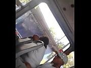 panama metrobus el en Mamada