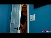 Реальная сцена измены жены скрытая камера