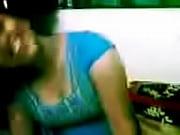 Порно трах райли рид порно трах