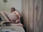 Nackte frau free free porn alte frauen