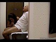 смотреть порно сара стоун женщина врач