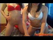nicole aniston порно ролики онлайн