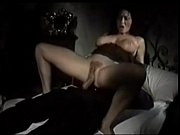 vídeo Comendo bucetao da erika bella - http://pornoreais.com