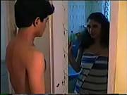 Онлайн индианки фильмы порно