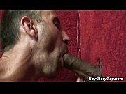 Sexy White Twinks Hardcore Fucked By Muscular Blacks Video 26