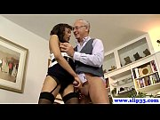 Короткие порно ролики бисексуало
