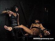 Сильвия сайнт лилиан тайгер просто порно гиг порно двойное проникновение фото 27-709