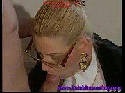 Жена делает массаж члена русские видеоролики