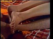 YouPorn - Reshma Nightwatcher 2, limbuni reshma ko puti Video Screenshot Preview