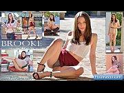 эротика молоденьких моделей онлайн