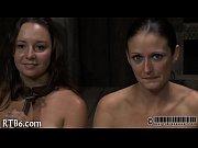 Порно в отличном качестве измены жены