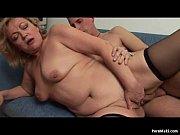 Секс с русскими наркоманками за дозу порно видео фото 172-668