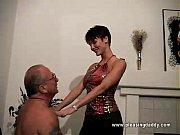 Секс зрелых женщин с молодыми мужчинами