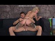 Самые косивые голые девушки видео