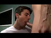 runaway – Gay Porn Video