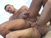 v 911 57 01 – Gay Porn Video