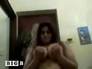erotika-tv-video-onlayn