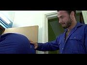 plumbers – Gay Porn Video