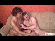 Секс видео с юными бландинками