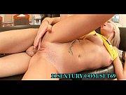 Sex mmf beschnittene pimmel